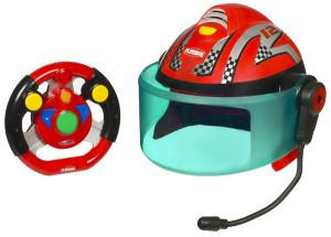 Playskool helmet heroes polismotorcykel kvalitetsleksaker - Playskool helmet heroes police officer ...