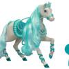 barbie häst lekmer
